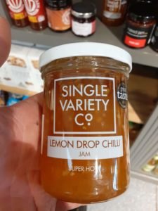 Honey Label Review Single Variety Co
